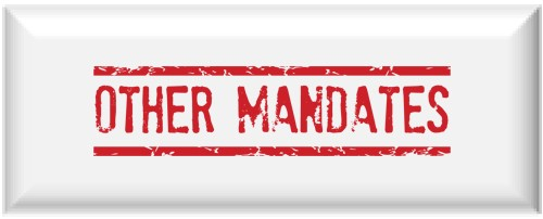 Other-Mandates-Button