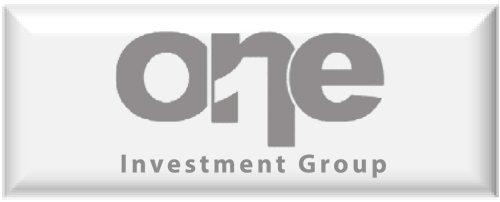 OneInvestmentGroupButton