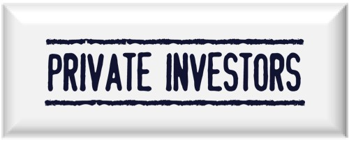 Private-Investor-Button-b