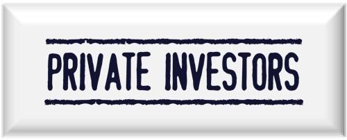 Private-Investor-Button-b
