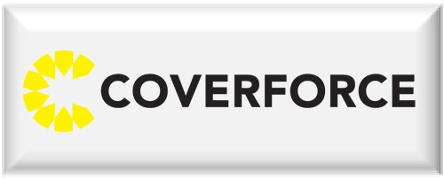 Coverforce-Logo-Button