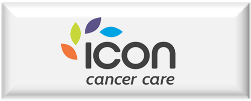 icon_CancerCare_button