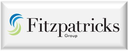 Fitzpatricks-Group-Button