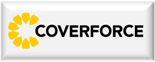 Coverforce