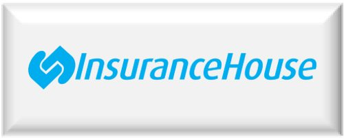 Insurance-House-Button-Image